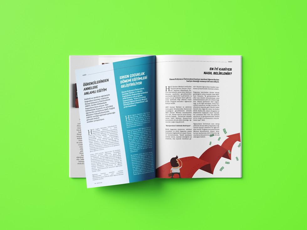 Hkültür Sayı 5-7