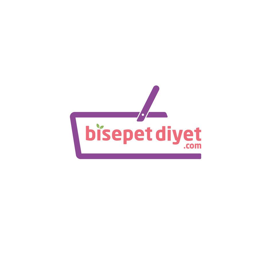 Bisepetdiyet.com