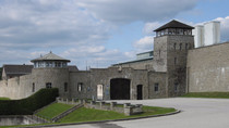 More about Mauthausen