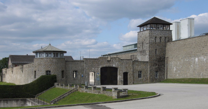 Mauthausen Concentration Camp today_edited.jpg