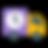 icons8-entrega-48.png