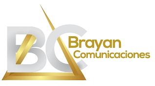 Brayan Comunicaciones