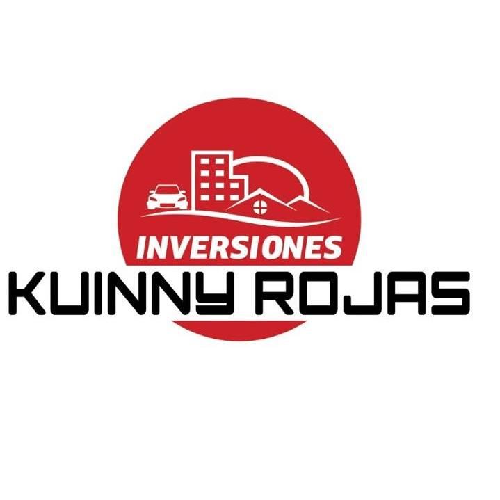 Inversiones Kuinny Rojas