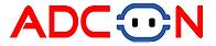 SoftOne Logo-01.png