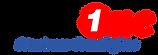 SoftOne Logo-02.png