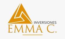 Inversiones Emma Collado