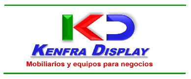 Kenfra Display