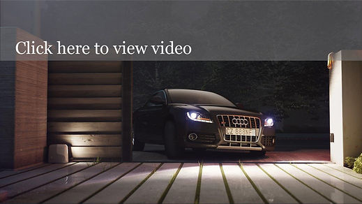 Click here to view lighting video