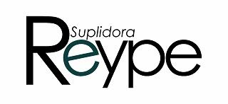 Reype