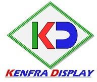 KENFRA