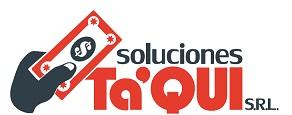 Taqui