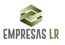 Empresas LR