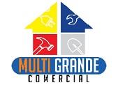 Multigrande Comercial