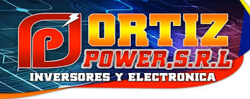 Ortiz Power