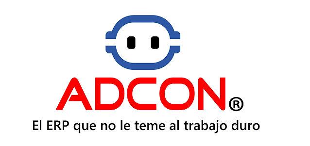 Adcon ERP.jpg