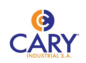 Cary Industrial