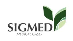 Sigmed Medical Gases