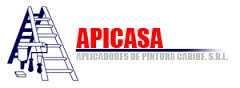 Apiasa
