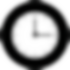 Fast image segmentation