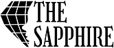 The Sapphire Logo.png