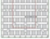 Ute Net, Truck Net, Boat Net, Trailer Net, Roof Rack Net, Cargo Net Brisbane.