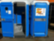 Budget Priced Discount Portable Toilet Hire Brisbane