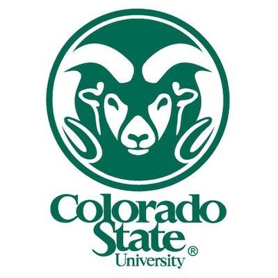 Colorado-State-University-400x400