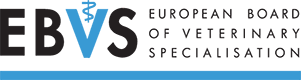 logo-EBVS