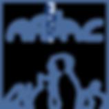 afvac-logo.png