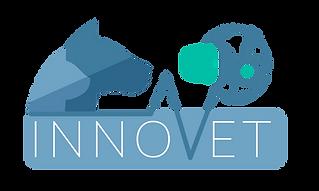 Logo%20INNOVET_edited.png