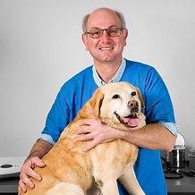 Jérôme-Maire-docteur-vétérinaire-nancy-v