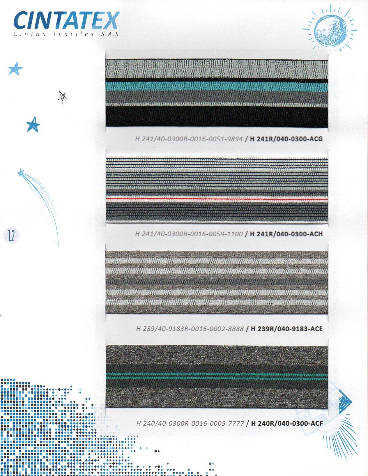 Catalogo_2019014