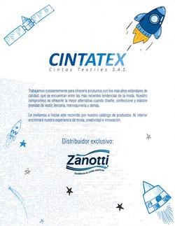 Catalogo_2019001
