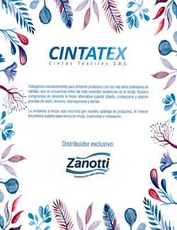 catalogo_inicio