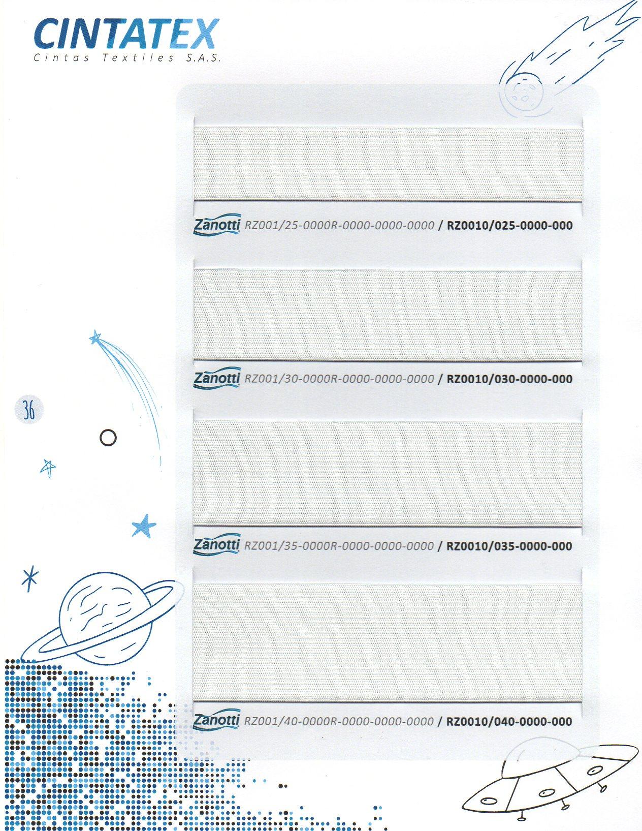 Catalogo_2019038