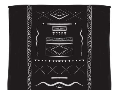 Textildesign