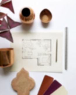 Interior_Workflow-2.jpg