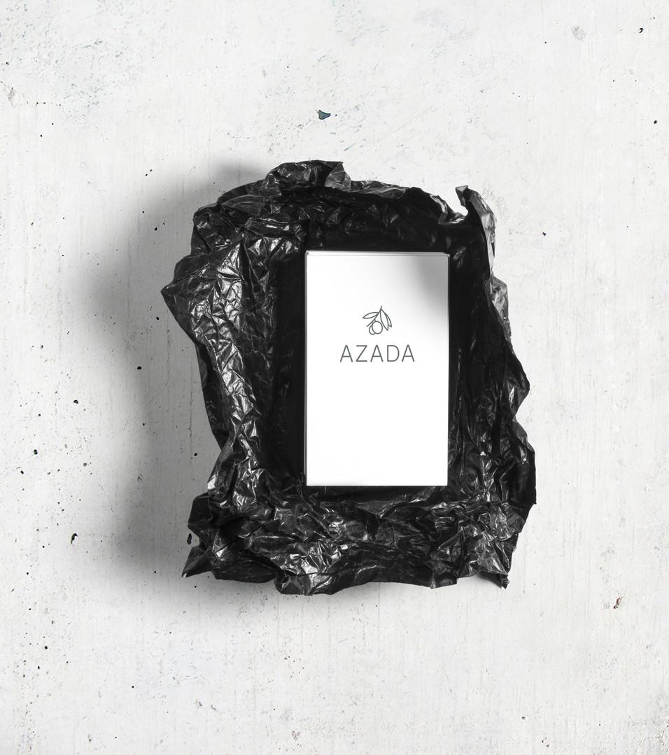 Ansicht_Azada-VK2.jpg