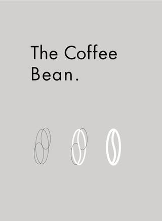 Illustration_Coffee.jpg