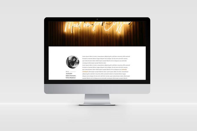 Webansicht_Desktop.jpg