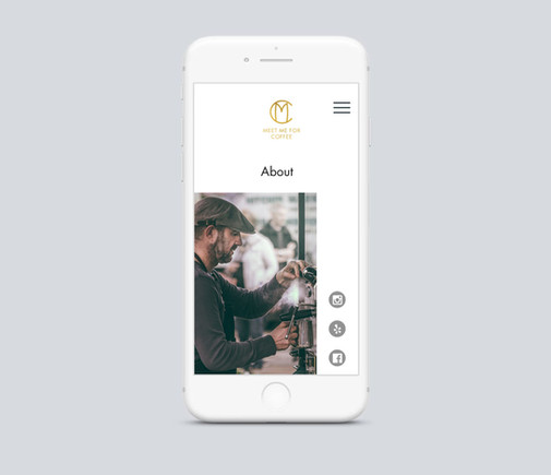 Mobile1.jpg