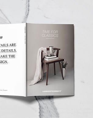 Editorial Design Magazin Typografie Buch Grafikdesign