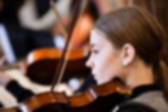 High Country Conservatory of Music & Dance: Violin Lessons, Fort Collins