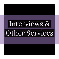 Minnee Interview Service Icon.jpg