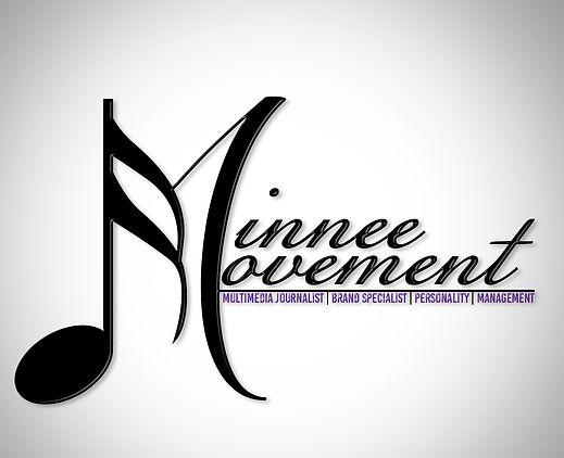 Minnee Movement Logo Revised.jpg