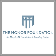 The Honor Foundation.png