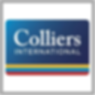 Colliers International.png