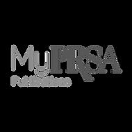 myPRSA_greyscale.png