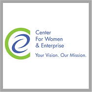 cwe_logo_clientsPg.png