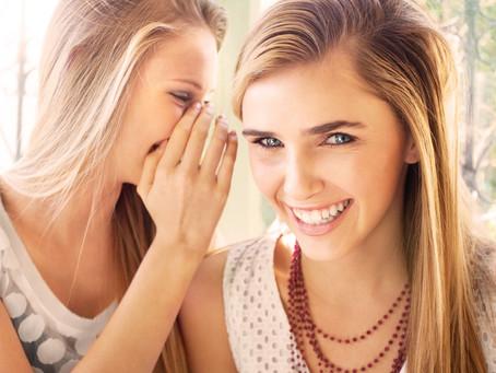 5 UNHEARD-OF REASONS TO HAVE A LINKEDIN PROFILE
